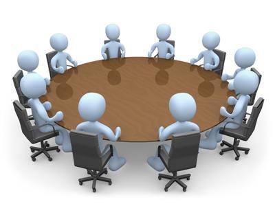 4 Cara  Mengelola Manajemen Bisnis Yang Aktif Dan Efektif